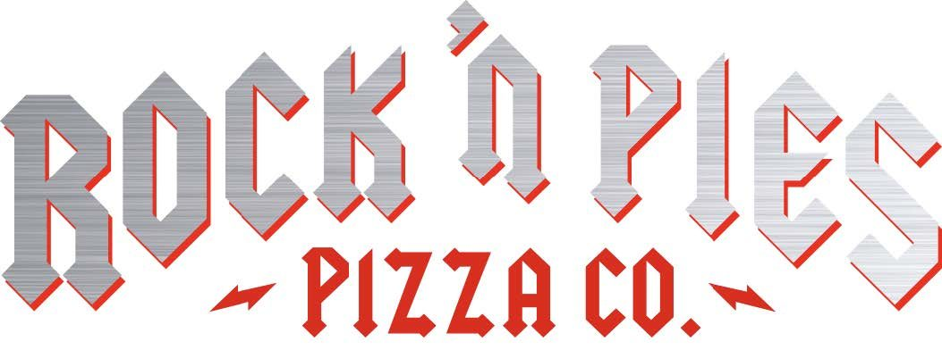 Rock'n pies pizza